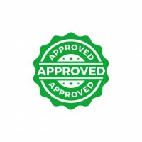 approved-seal-stamp-logo_20448-188
